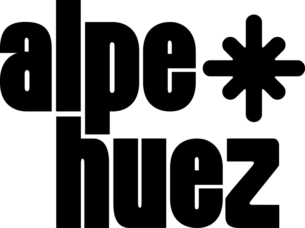Transfers from Grenoble Airport to Alpe d'Huez