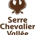 Serre Chevalier Grenoble Airport Transfers