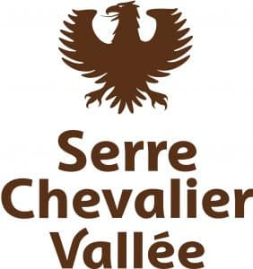 Serre Chevalier Airport Transfers
