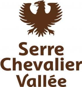 Serre Chevalier Grenoble Airport Transfers