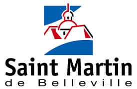 St Martin de Belleville ski transfers