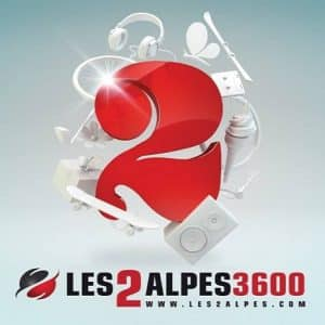 Transfers from Grenoble Airport to Les Deux Alpes