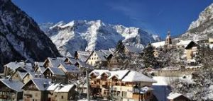Venosc Ski Transfers
