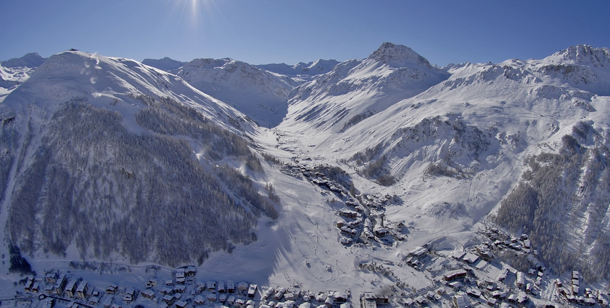 geneva airport to val d 39 isere transfers fr 42 cheap shared shuttles. Black Bedroom Furniture Sets. Home Design Ideas