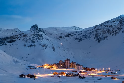 lyon airport to tignes transfers fr 57 cheap shared ski shuttles. Black Bedroom Furniture Sets. Home Design Ideas