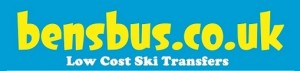 benbus_banner (509x121)