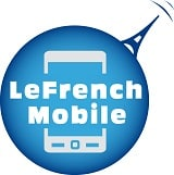Le_French_Mobile