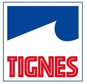 Tignes Airport Ski Transfers