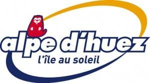 Alpe d'Huez Ski Transfers