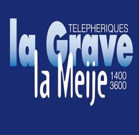 La Grave Airport Transfers