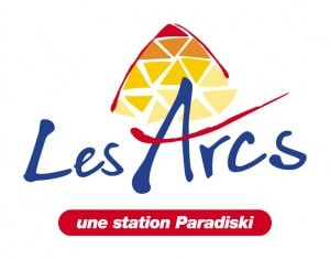 Les Arcs airport Ski Transfers