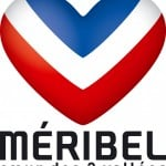Geneva Airport to Meribel Transfers