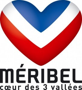 Meribel Ski Transfers