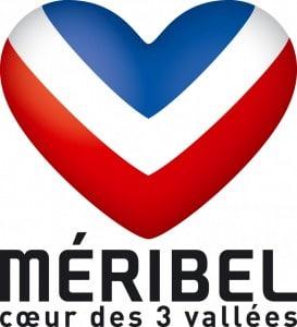 Meribel Ski Transfers