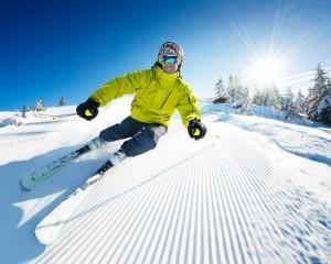 Moutiers Ski Transfers