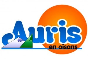auris en oisans Airport transfers