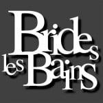 Geneva Airport to Brides Les Bains Transfers