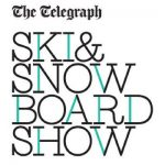 Telegraph Ski and Snowboard Show 2018