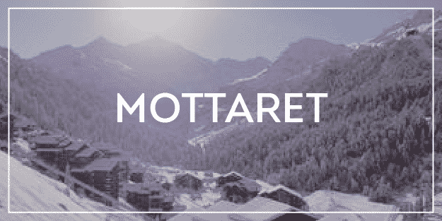Geneva Airport to Mottaret Transfers
