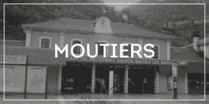 Moutiers Transfers