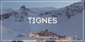 Geneva to Tignes