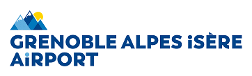 Grenoble Airport to Aime Ski Transfers