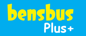 Bens Bus Plus Refund Guarantee
